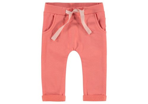 Noppies PANTALON CONFORT LESCAR - PÊCHE