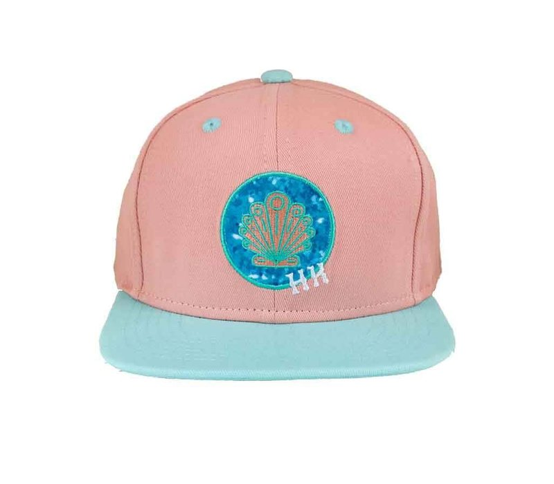 CASQUETTE SHE SELLS