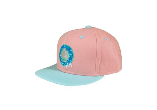 Headster Kids CASQUETTE SHE SELLS