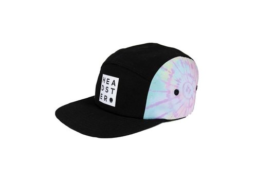 Headster Kids CASQUETTE 90's