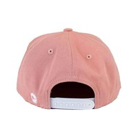 CASQUETTE EVERYDAY - PEACH