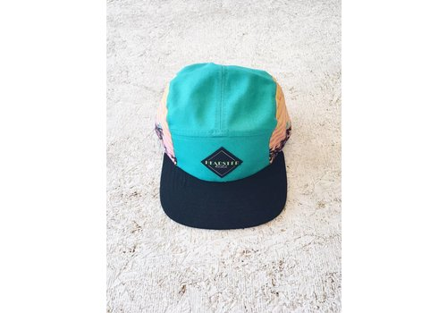 Headster Kids CASQUETTE MIAMI VICE