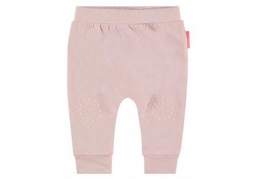 Noppies PANTALON MOREAU - ROSE