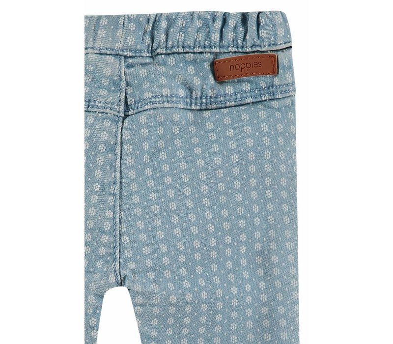 JEANS - MAROTH