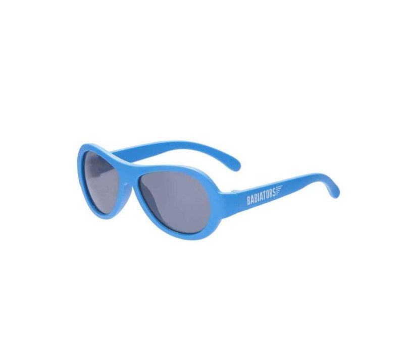 LUNETTES TRUE BLUE