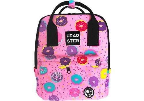 Headster Kids SAC À DOS - DUH! DONUTS
