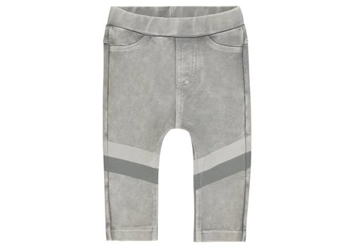 Noppies JEANS TUMWATER - GRIS
