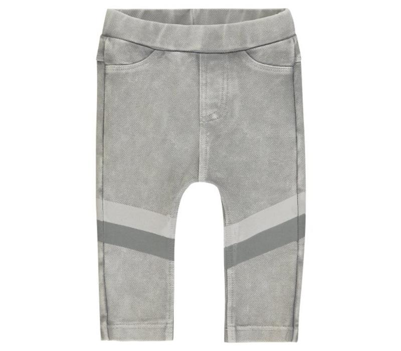 JEANS TUMWATER - GRIS