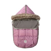 SAC IGLOO - ROSE