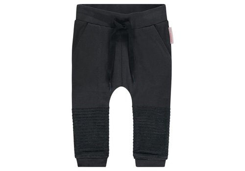 Noppies PANTALON VINELAND - MARINE