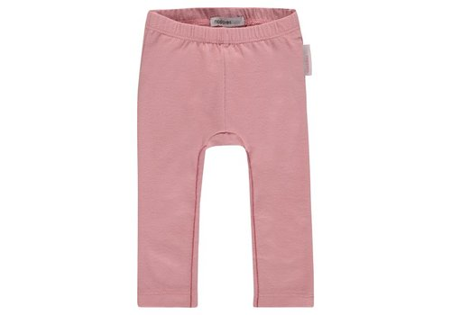 Noppies LEGGING VINEYARD - ROSE