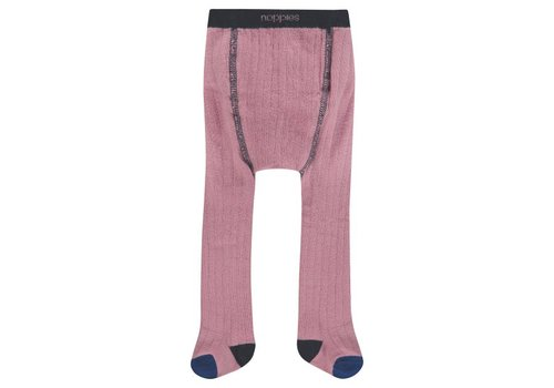 Noppies COLLANT VAACK - ROSE