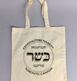 MC.Kosher.Tote.Natural