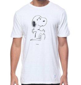 AKOMPLICE - 3rd Eye Snoopy Tee