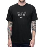 AKOMPLICE - All Tee