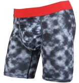 MYPAKAGE - Action Boxer Brief