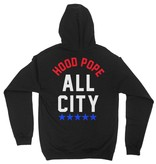 TRAPLORD - Knit Pullover All City