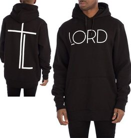 TRAPLORD - Knit Pullover Lord