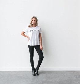 BRUNETTE THE LABEL - Ryan Tee