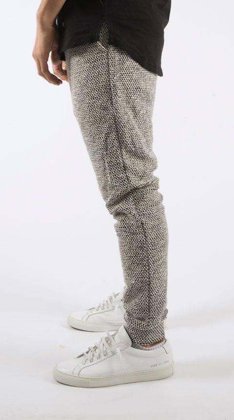 VSOP - Saville Pants