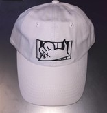 LABRAT - Dead Rat Dad Hat