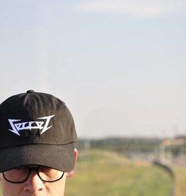JOIN THE SECRET - Rocker Dad Hat