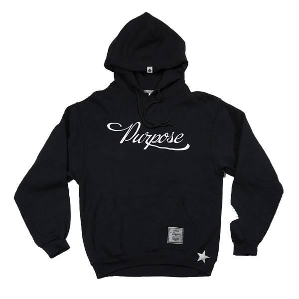 PURPOSE - OG Hoodie