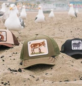 GOORIN BROS - Animal Farm Hats