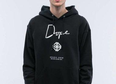 Hoodie/pullover
