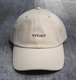 VITALY - Illbury Dad Hat