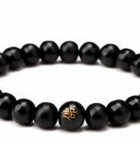NYUK - Buddhist Sandlewood Bracelet