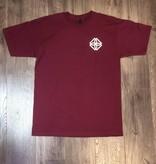 DOPE - T-shirt Emblem