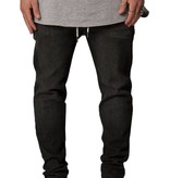 ELWOOD - Tapered Pant