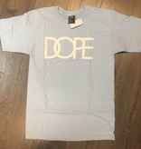 DOPE - T-shirt Core