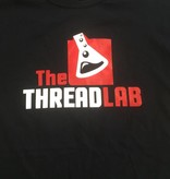THREAD LAB - Basic Tee
