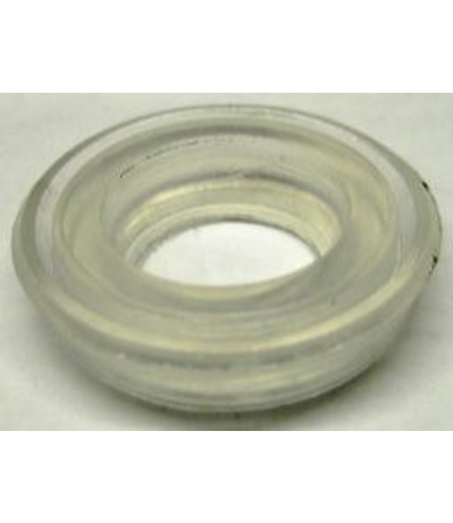 Air Arms Piston Seal - TX200/Pro Sport