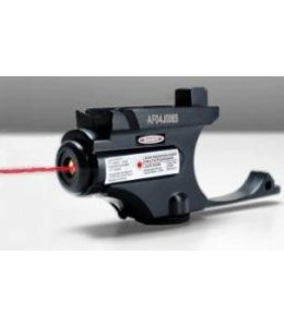 Walther Laser Sight for Walther PPK/S