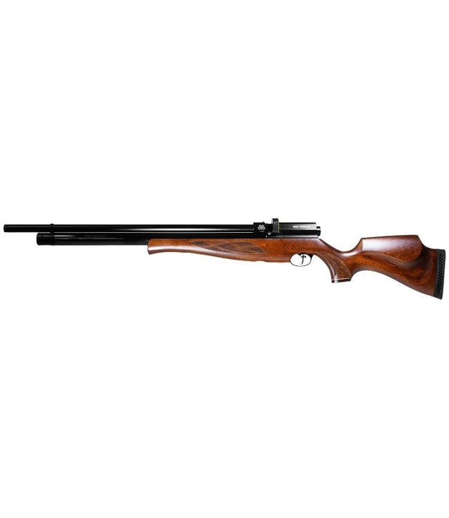 Air Arms Air Arms S510 Extra FAC S/L  .177 Cal - Beech Stock