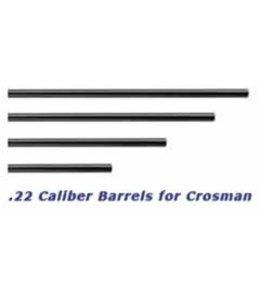 "Crosman Crosman 24"" Barrel"