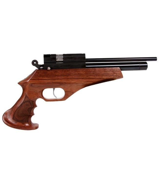 evanix hunting master p 22 cal 490 fps airgun source canada