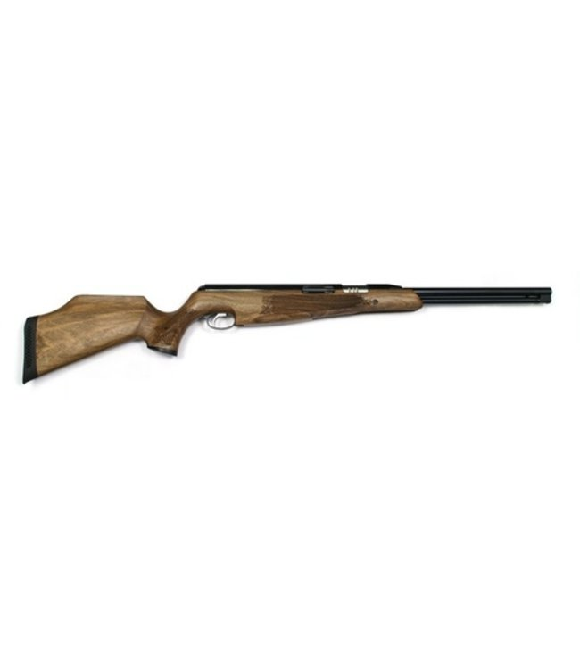 Air Arms Air Arms TX200 MKIII .177 Cal, Left Hand Walnut
