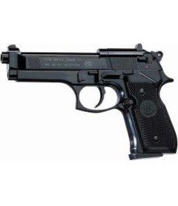 Beretta Beretta M92FS Black