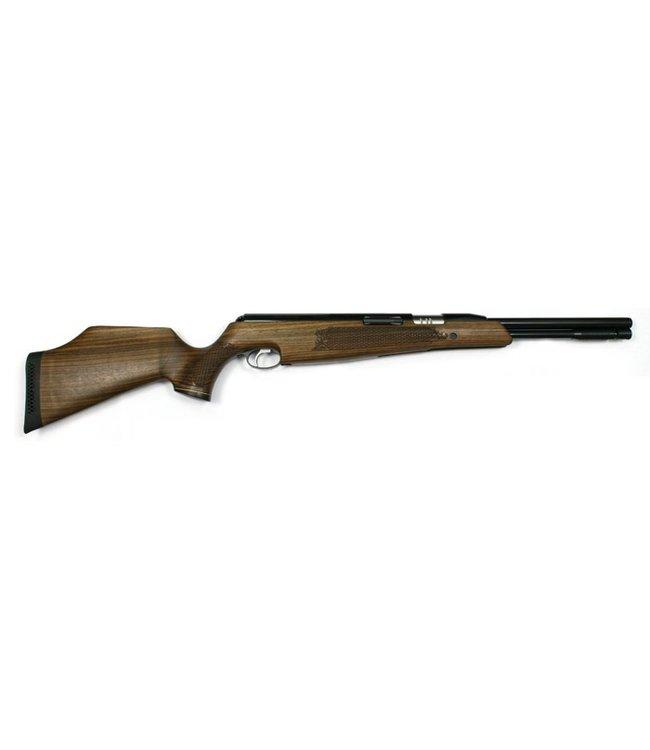 Air Arms Air Arms TX200 Hunter Carbine .22 Cal, Walnut