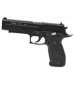 Sig Sauer Sig Sauer P226 X-Five