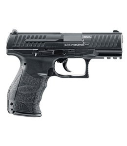 Walther Walther PPQ CO2 Pistol