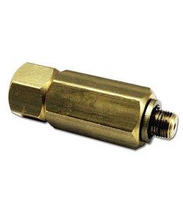 FX Airguns External Mositure Trap for FX Pumps