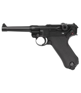 Umarex Luger P.08 Full Metal Blowback