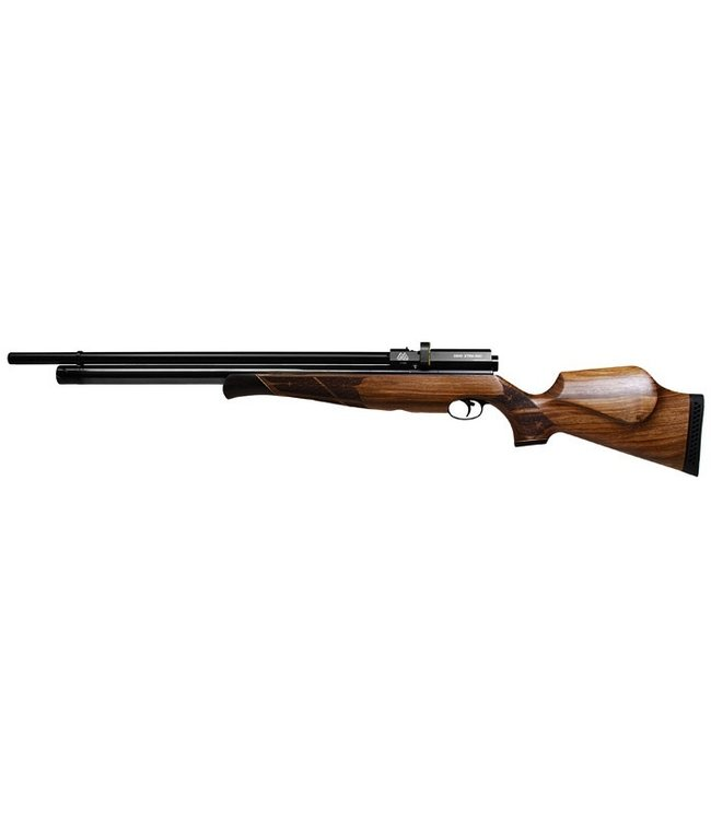 Air Arms Air Arms S510 Extra FAC S/L .177 Cal, Walnut Stock