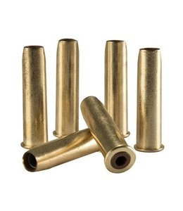 Colt Spare Shells for Colt Peacemaker Revolvers