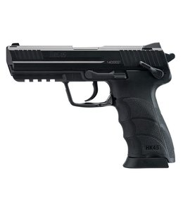 Heckler & Koch H&K 45 CO2 BB Pistol